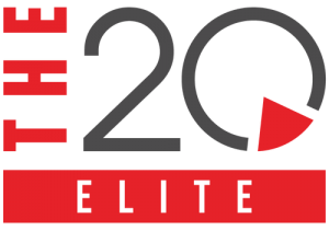 rsz_the20-logo-elite-1000x700